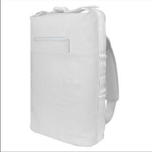 Rare adidas NMD BP backpack